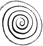 Learning is a spiral