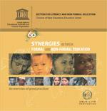 Synergies UNESCO Study