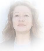 Katarina Tomasevski
