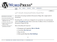 Webthingie