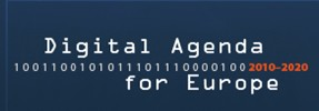The European Union and Internet Governance