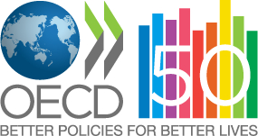 The OECD and Internet Governance
